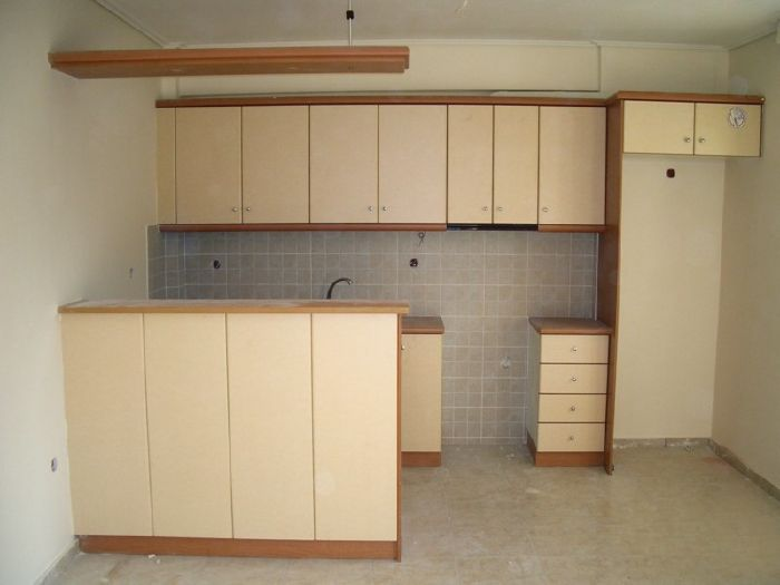 cupboards designs